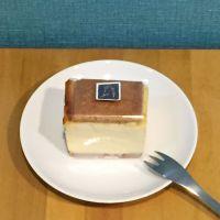 bocca のチーズケーキ