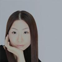 井上奈奈  (いのうえ・なな)