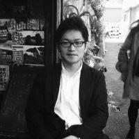 井上健一郎(いのうえ・けんいちろう)