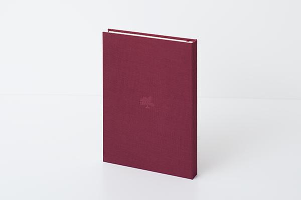 第4回「家族製本」展示  |  宮本恵理子+キッチンミノル