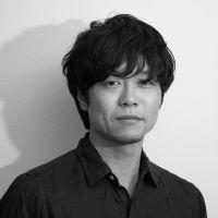 吉田亮人(よしだ・あきひと)