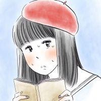 岡藤真依(おかふじ・まい)