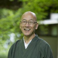 藤田一照(ふじた・いっしょう)