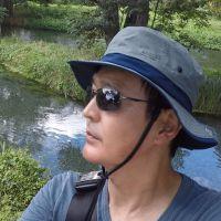 鈴木研一(すずき けんいち)