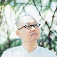 稲葉俊郎(いなば・としろう)