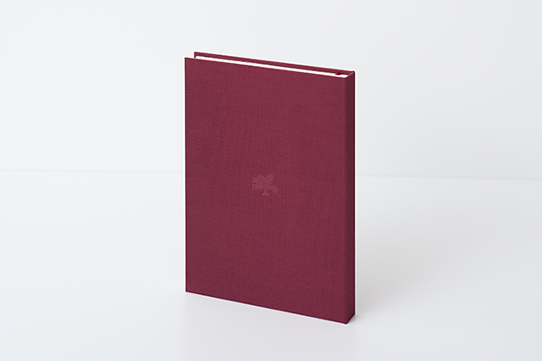 第6回「家族製本」展示 | 宮本恵理子+キッチンミノル