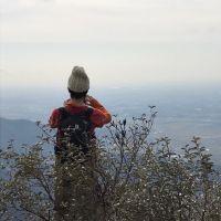 川原真由美(かわはら・まゆみ)
